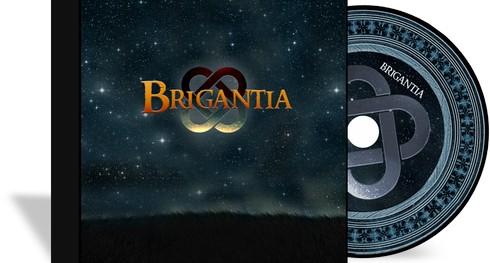 brigantia-new-obal