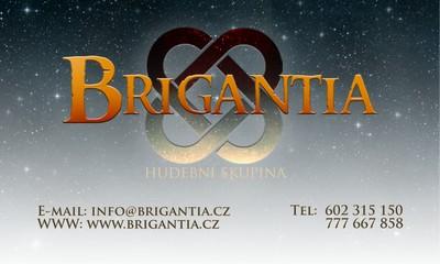 brigantia-new-vizitka