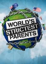Nejpřísnější rodiče na světě