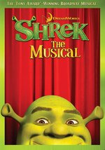 shrek-musical-cover